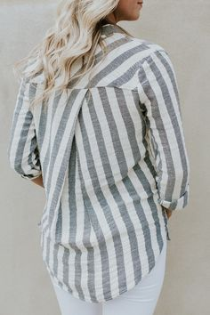 stripes | ROOLEE