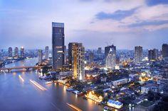 #Thailand #Bangkok