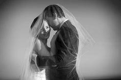 bryllupsfotograf#bryllup#brud#brudekjole#brudepar#bryllupsbilder#brudgom#fotograf#bryllupseventyr#sveinbrimi#bryllupsplanlegging#bryllupsbilde#bryllupsinsirasjon#nordiskebryllup Darth Vader, Fictional Characters, Instagram, Fantasy Characters