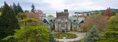 Build Your Own House, Travel Deals, Haha, Canada, Victoria, Tours, Mansions, House Styles, Twitter