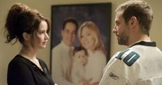 Looking Back at David O. Russell's 'Playbook' and the Silver Lining of Adaptations
