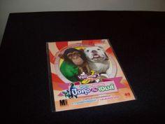 DVD Japanese Comedic Duo Pankun & James Volume 1 M2003