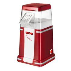 Unold 48525 Popcornmaker Classic, Popcornmaschine Unold http://www.amazon.de/dp/B00E6YKTNE/ref=cm_sw_r_pi_dp_s-b3wb15PF6E2