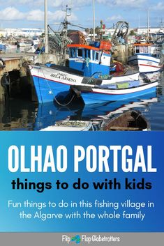 Fishing Tips That Will Change Your Life! Visit Portugal, Portugal Travel, European Destination, European Travel, Europe Travel Tips, Travel Usa, Travel Destinations, Algarve, Travel With Kids