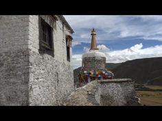 ▶ Yunnan & Tibet, la route de Shangri-La (China) - YouTube