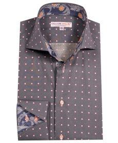Sélection Printed Chemises Images Tableau 7 Du Shirts Meilleures wgIqTT