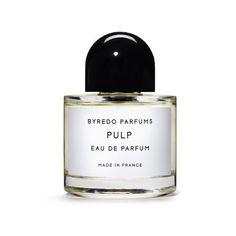 Byredo Black Saffron Eau De Parfum 33oz100ml -- Learn more by visiting the image link.