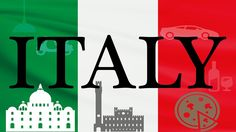 How to be Perfect as Speaking Italian?Know More : http://bit.ly/2v5pL6o