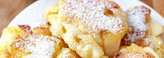 Wpis na blogu Kids Menu, Macaroni And Cheese, French Toast, Low Carb, Vegetarian, Breakfast, Ethnic Recipes, Blog, Morning Coffee