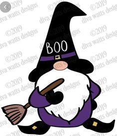 Halloween Rocks, Halloween Projects, Halloween Cards, Fall Halloween, Halloween Decorations, Halloween Humor, Halloween Cookies, Halloween Costumes, Rock Painting Designs