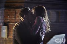 """Beauty and The Beast Season 2 Episode 19 """"Cold Case"""" airs Monday, June 16 2014 at 9pm on the CW. Episode Synopsis: Beauty and The Beast Season 2 Episode 19 """"Cold Case"""" – Cat's sister Hea..."""