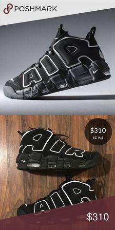 6893349d2741 1544 Best Shoes images