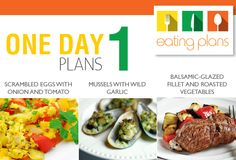 eating-plans_one-day-plans1