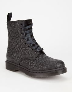 DR. MARTENS Brause Womens Boots