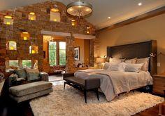 weihnachts schlafzimmer und romantische schlafzimmer kerzen - Schlafzimmer Kerzen