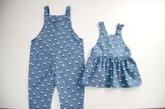 Unicorn Dress, Baby Makes, Sewing Patterns Free, Baby Dress, Dress Making, Rompers, Clothes, Dresses, Chiffons