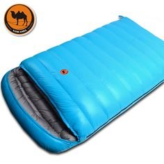 Portable with Compression Sack Blue Hiking aingycy Sleeping Bag Liner Envelope Travel Sheet and Sleeping Bag Liner for Camping Hotel Backpacking