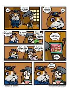 animal crossing new leaf funny poster - Google Search