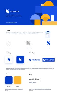 New look for one of the fastest growing fin-tech startups in India.New refreshing logo & New look for the app. Brand Identity Design, Branding Design, Corporate Design, Brochure Design, Web Design Mobile, Best Banner, App Logo, Brand Guidelines, Logo Branding