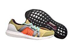 7 Best Adidas shoes images  38ad64de88973