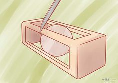 Whittle a Ball in a Cage Step 16.jpg