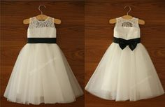 Hey, I found this really awesome Etsy listing at http://www.etsy.com/listing/160074134/ivory-lace-flower-girl-dress-baby-girl