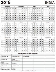 September  Calendar Malaysia  September Month