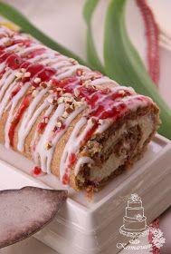 Sunnuntaina vietämme Runebergin päivää. Runebergin torttuja on varmasti leivottu jo monessa kodissa ja kaupasta on voinut ostaa niitä...