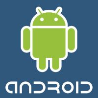 special needs android apps