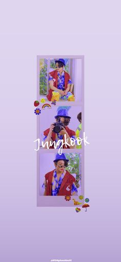 Foto Bts, Foto Jungkook, Bts Bangtan Boy, K Pop, Jimin Run, Bts Aesthetic Pictures, Album Bts, Creative Pictures, Bts Lockscreen