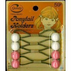 Who remembers getting smacked in the knuckles by the balls???  Man did that HURT!!  lol