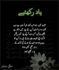best quotes in urdu, urdu quotes, favorite qu Best Quotes In Urdu, Urdu Quotes, Poetry Quotes, Quotations, Qoutes, Libra Quotes, Truth Quotes, Urdu Thoughts, Good Thoughts