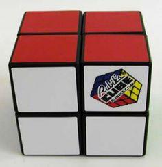 Rubik for beginners