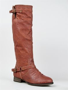OUTLAW-11 BOOT | ZOOSHOO      #zooshoo #queenofthezoo #shoes #fashion #cute #pretty #style #shopping #want #women #womensfashion #newarrivals #shoelove #relevant #classic #elegant #love #apparel #clothing #clothes #fashionista #heels #pumps #boots #booties #wedges #sandals #flats #platforms #dresses #skirts #shorts #tops #bottoms #croptop #spring #2015 #love #life #girl #shop #yru