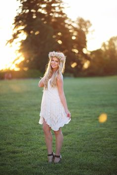 Blogger b a b e s - Rachel Davis Photography