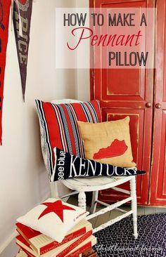 pennant-flag-pillow-diy-project.jpg 494×768 pixels