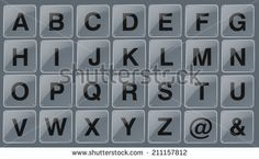 Find Glass Font stock images in HD and millions of other royalty-free stock photos, illustrations and vectors in the Shutterstock collection. Keyboard Keys, Royalty Free Stock Photos, Fonts, Glass, Designer Fonts, Drinkware, Types Of Font Styles, Corning Glass, Script Fonts