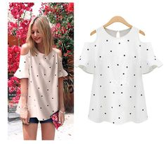 Cheap blouses and shirts, Buy Quality blouse pants directly from China blouse shirt Suppliers: HOT! Brand New 2015 Women's Sleevess Floral Lace Tank Tops Tees Front Zipper Women Casual Tops Blouses Size S--XXXLU Casual Tops For Women, Blouses For Women, T Shirts For Women, Cheap Blouses, Model Outfits, Fashion Outfits, T Shirt Top, Plus Size, Summer