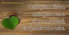 Zamilované Obrázky 3 Facebook