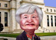 Noticia Final: Muito triste: ataque furioso de Fed/Bancos Centrai...