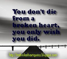 Really true! broken heart quotes break up quotes  #broken heart quotes #brokenheartquotes