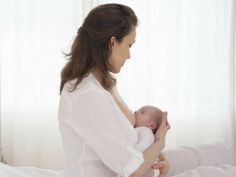 Breastfeeding is perfectly natural, but it's never easy: http://www.ivillage.com/breastfeeding-problems-common-first-time-moms/6-a-547700