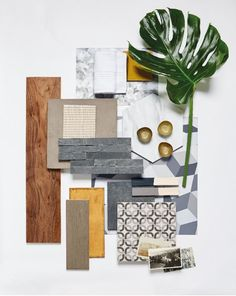 Discover the latest interiors trends for Heritage Bathroom, Bathroom Trends, Bathroom Inspiration, Soho, Bathrooms, Colours, Spaces, Contemporary, Chic