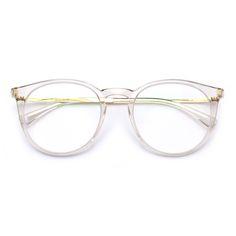 658cc7f4e6b6a6 20 meilleures images du tableau idee de lunettes   Eyewear, Eye ...