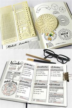 Bullet Journal Essential Stencil Set.  Bullet Journal Weekly Set Up Template. Creative Bullet Journal Ideas and Planner Spreads to organize your life. #bulletjournal #bulletjournaljunkies #bulletjournalcommunity #bujo #planning #planner bulletjournalcollection #plannerspreads #planneraddict #bujoinspo #bujoinspire #bulletjournalcommunity #plannerlove #planwithme #weeklyspread #gratitude #gratitudejournal