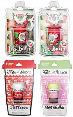 Taste Beauty Beauty*lip Balm Holiday+christmas Drink+candy Flavors Cup+jar *you Choose* Cups+jars New! lips Taste Beauty Beauty*lip Balm Holiday+christmas Drink+candy Flavors Cup+jar *you Choose* Cups+jars New! Lip Gloss Colors, Lipstick Colors, Lip Colors, Chapstick Lip Balm, Kissable Lips, Christmas Drinks, Liquid Lipstick, Fall Lipstick, Grey Lipstick