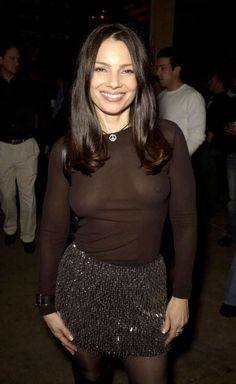 not ebony hand job pics refuse jump right into