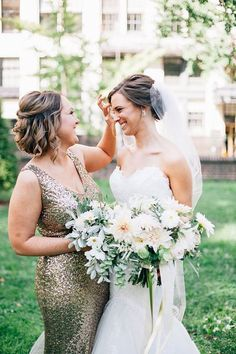 Ideas for wedding photography styles bridesmaid hair Mother Of The Groom Hairstyles, Mom Hairstyles, Wedding Hairstyles, Mother Of The Bride Hair Short, Mother Of Bride Makeup, Mother Bride, Hairdos, Pretty Hairstyles, Hairdo Wedding