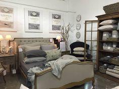 38 best myanmar office and studio apartment images bedrooms