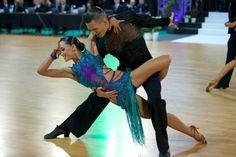 #dance | #dancesport | #ballroom